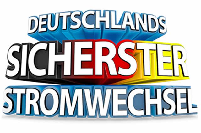 Strompreisvergleich Grosselfingen 000926