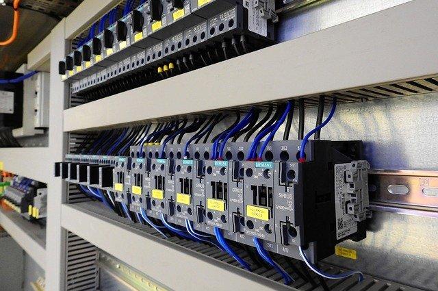 Strompreisvergleich Hammer 000969