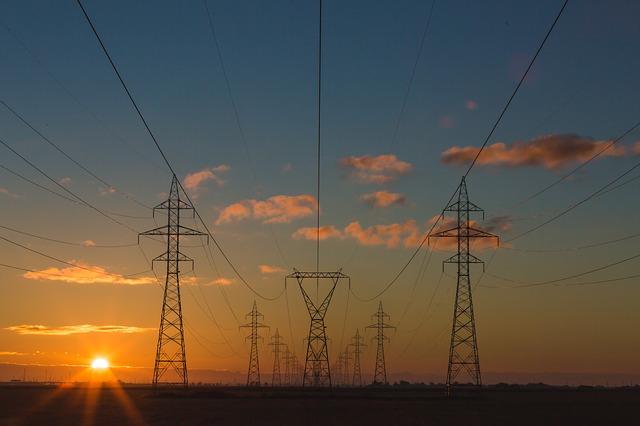 Heute noch Preisvergleich Strom Westerrönfeld macht mehr Transparenz.