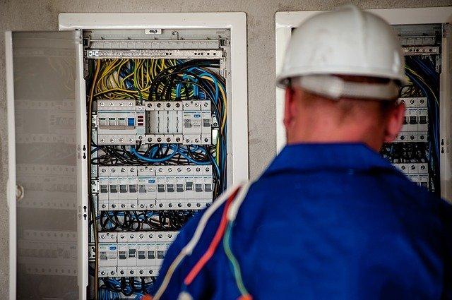Mit unserem Strompreisvergleich Reichenberg-Unterfranken Stromkosten sparen.