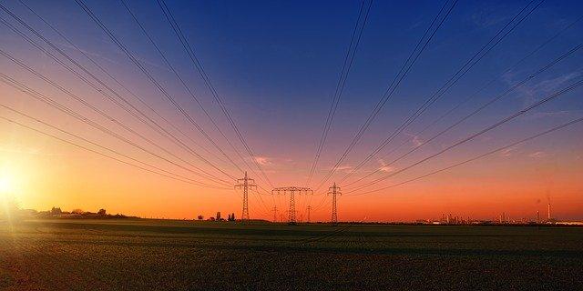 Heute noch Strompreis vergleichen Pressig macht Kostenersparnisse.