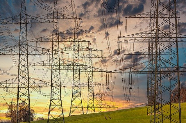 So ein Strompreisvergleich Sonnefeld lohnt sich.