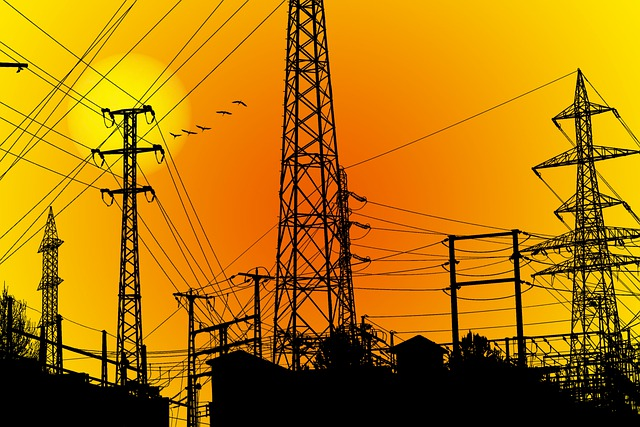 Strompreise vergleichen Hilchenbach – mach mit.