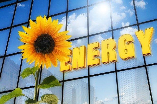 Strompreis vergleichen Ammerbuch – jetzt wechseln.