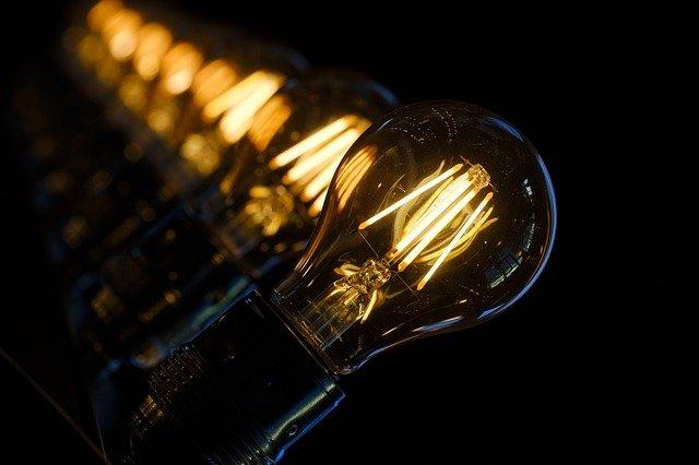 Mit unserem Strompreisvergleich Hagermarsch richtig Geld sparen.