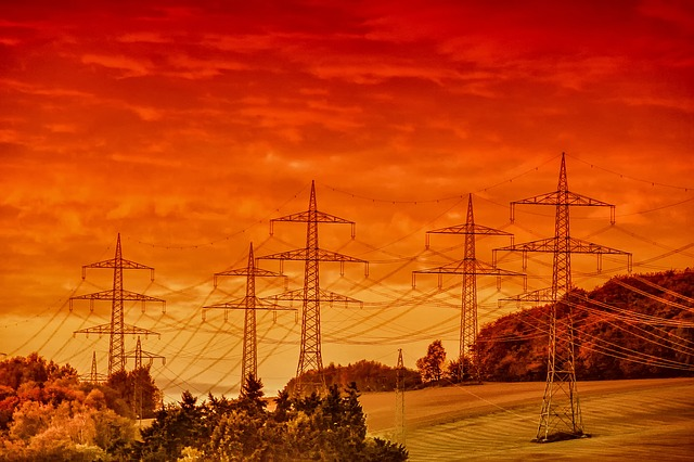 Stromvergleich mit Bonus für Ense lohnt sich immer.