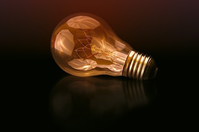 Strompreisvergleich Töpen 000436