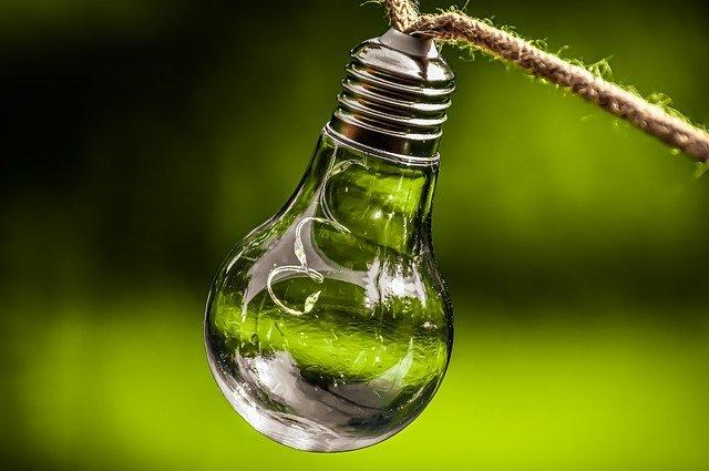 Strompreis vergleichen Gorleben – das lohnt sich.