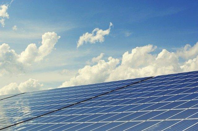 Heute noch Stromtarife vergleichen Spahnharrenstätte für weniger Stromkosten.