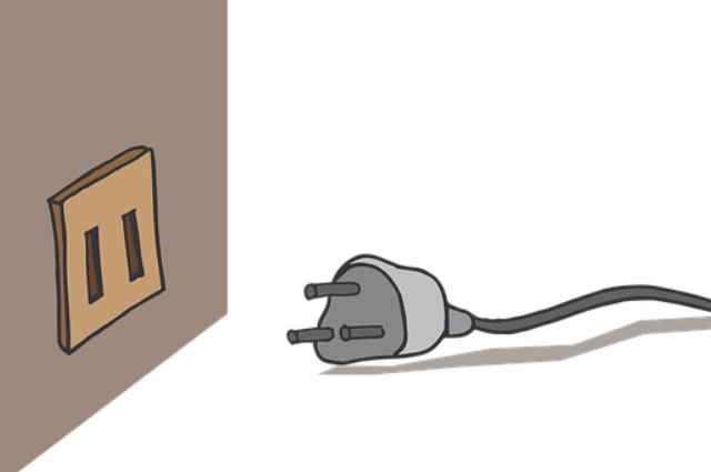 Stromvergleich Nadrensee – so wird's gemacht.