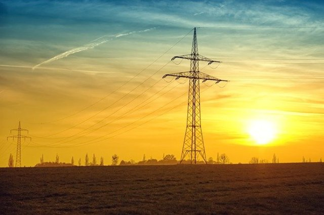 Strompreisvergleich Alperstedt 000823