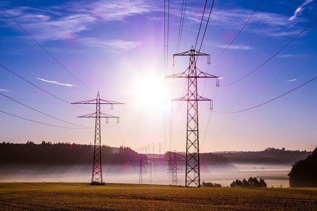 Mit unserem Strompreisvergleich Großalmerode Kosten einsparen.