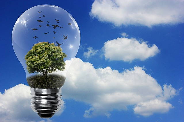 Strompreis vergleichen für Leupoldsgrün lohnt sich einfach.