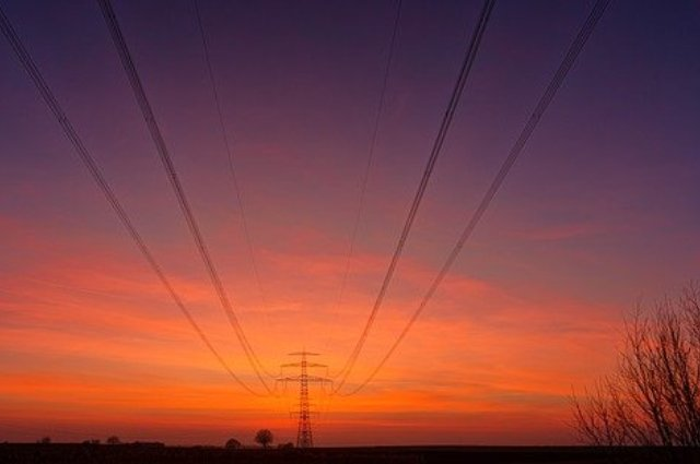 Heute noch Strompreisvergleich Heilenbach macht Kostenersparnisse.