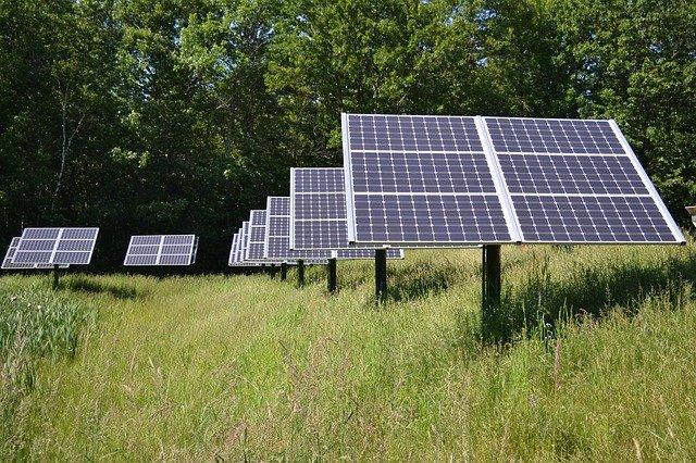 So ein Strompreisvergleich Laußnitz bringt mehr Transparenz.