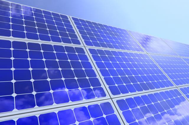 Mit unserem Strompreisvergleich Ettenheim Kosten einsparen.