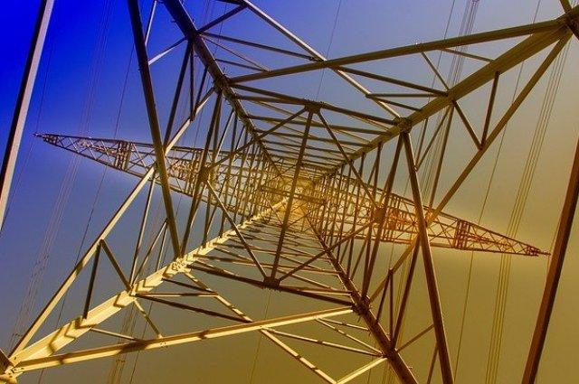 Strompreisvergleich Hirz-Maulsbach 000537