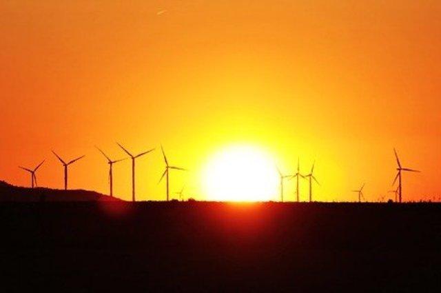 Strompreisvergleich Sydower 000538