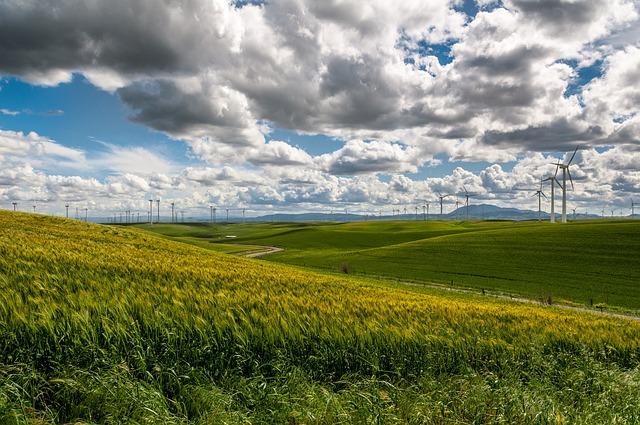 Mit unserem Strompreisvergleich Satteldorf richtig Geld sparen.