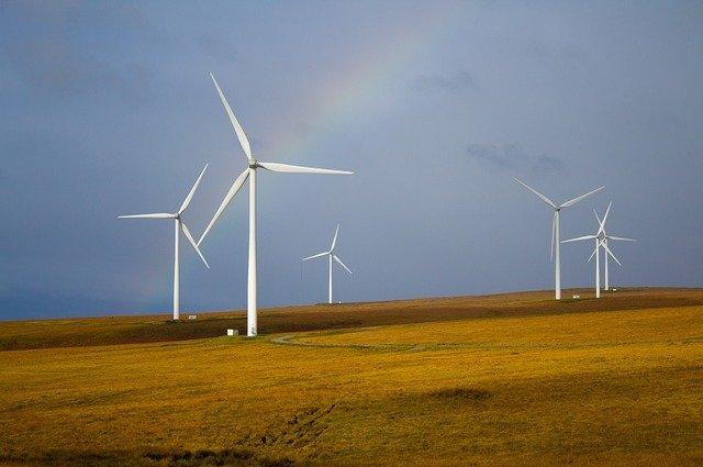 Stromanbieter Preisvergleich in Osterhorn lohnt sich auf jeden Fall.