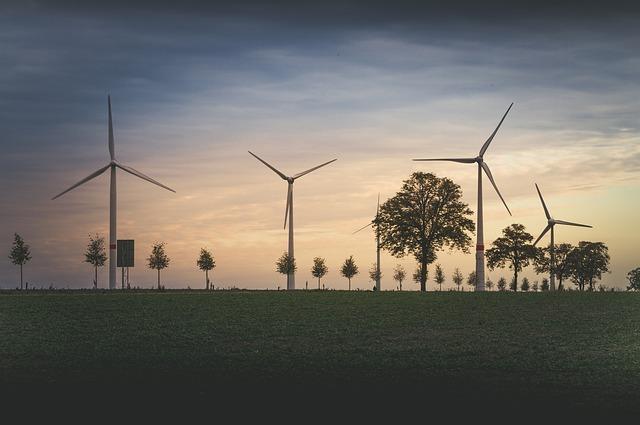 Strompreisvergleich Ruhmannsfelden 000922