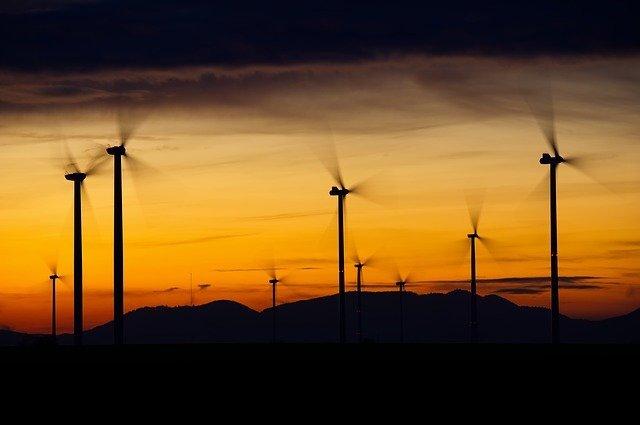 Strompreisvergleich Adenau 000923