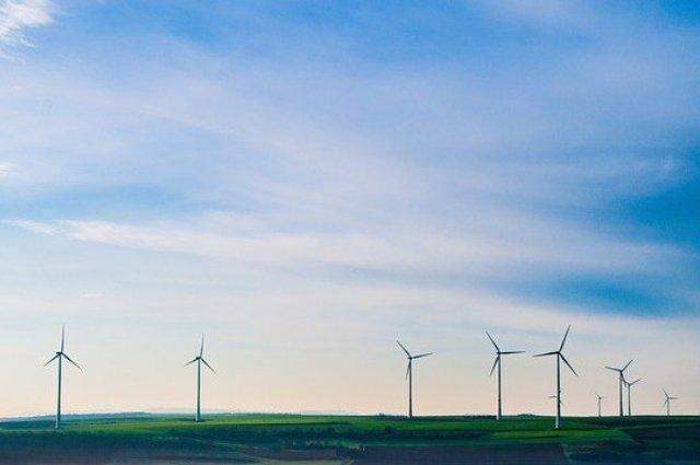 Stromanbieter Preisvergleich Kulpin – so wird's gemacht.
